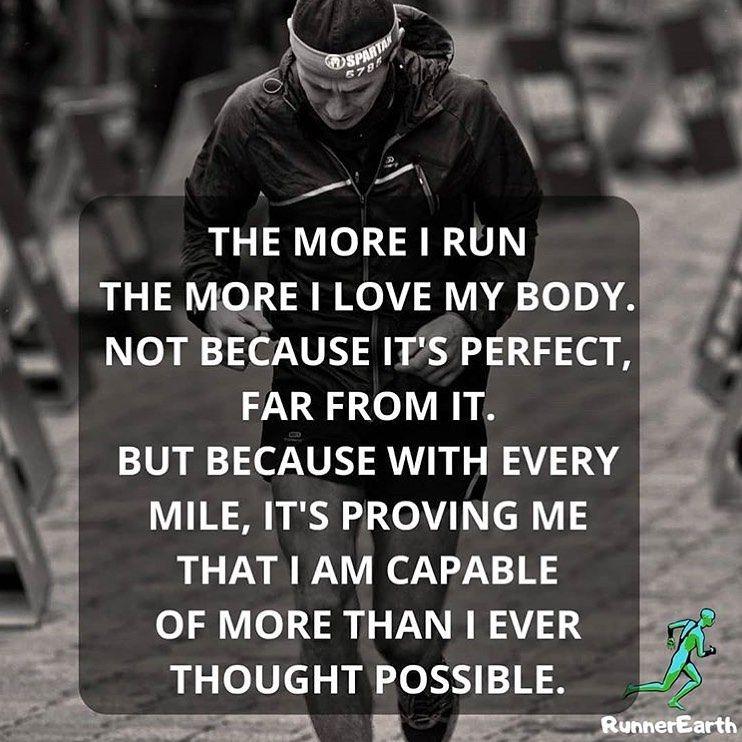 So I totally just entered my second Marathon 😬😬😬😬😬👏🏻👏🏻👏🏻👏🏻👏🏻👏🏻 📸@runnerearth.  #runningmotivation #t...