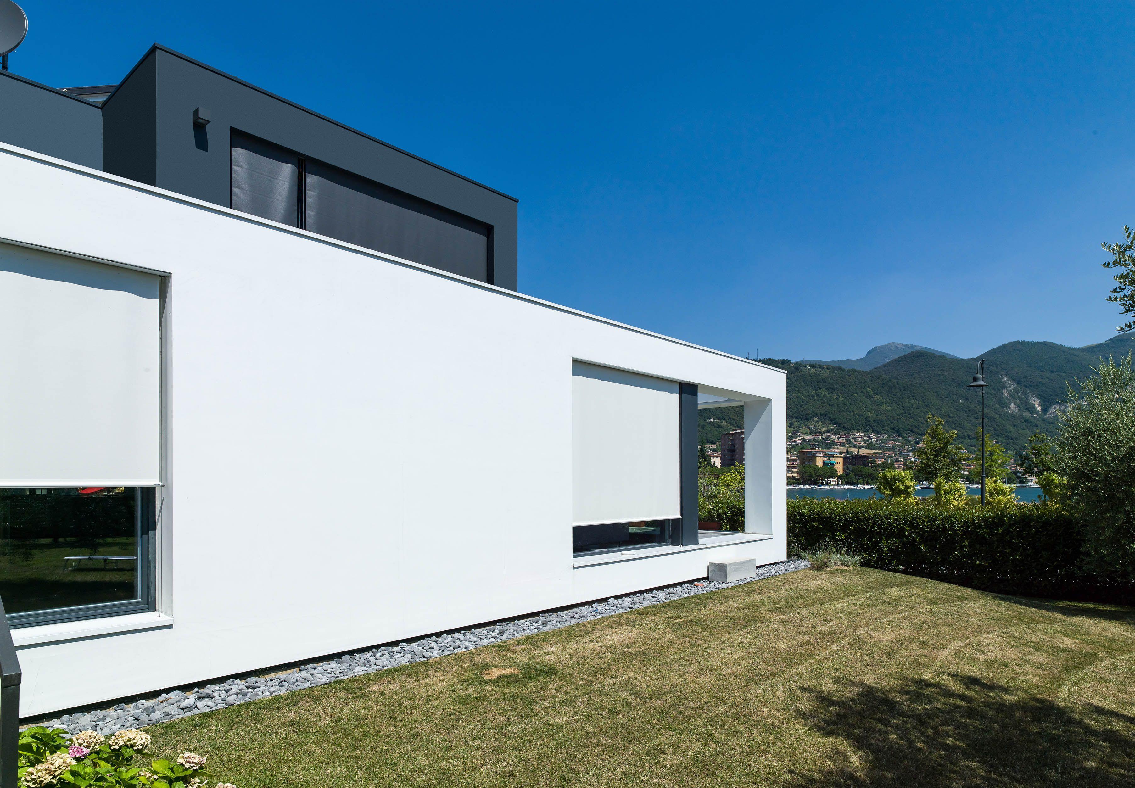Rubner Haus Idee e soluzioni per costruire case in legno | Casa ...