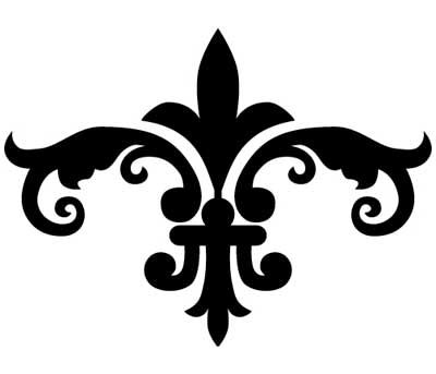 Top fleur de lis symbol meaning wallpapers artistic techniques top fleur de lis symbol meaning wallpapers voltagebd Choice Image