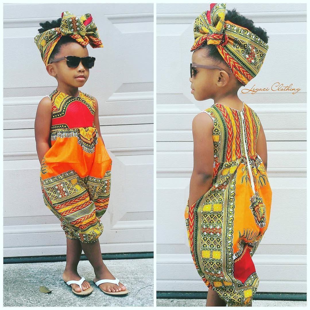 Mucho #afroestilo #afro #afrodescendientes #podernegro ...