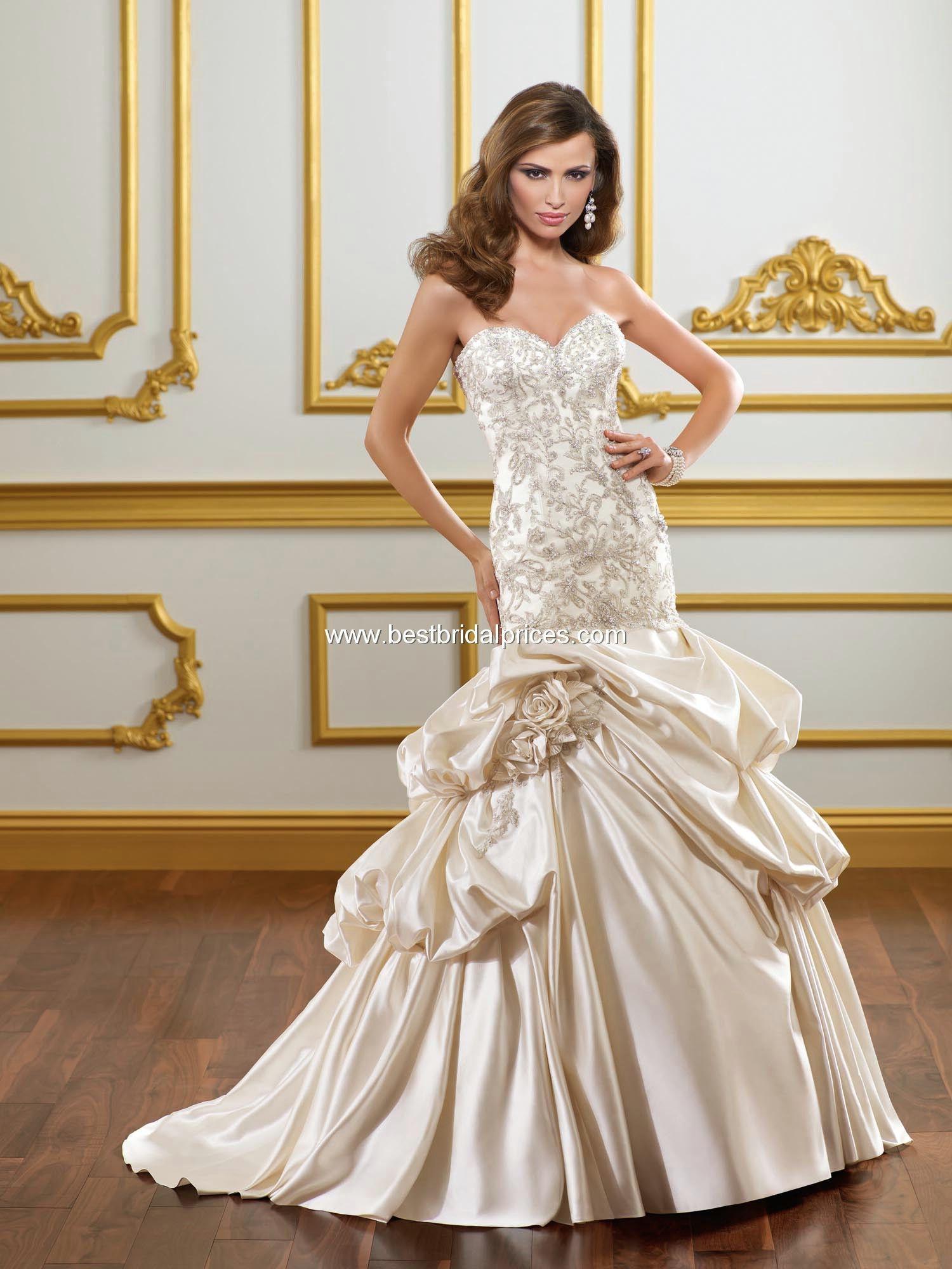 mori lee wedding dresses style dresses pinterest