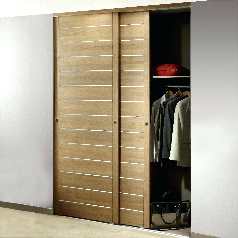 13 Impressionnant Dressing Sur Mesure Ikea Porte Placard Coulissante Placard Coulissant Porte Placard