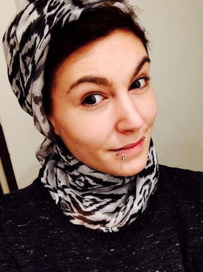 50 idées de prénoms musulmans originaux pour ma fille