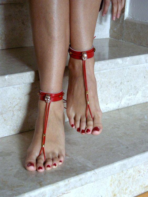 barefootsandals leather  a070c8cc41df