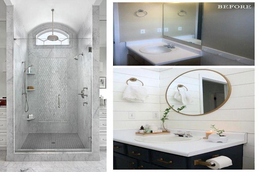Gold Bathroom Decor Decor Bath Accessories Complete Bathroom