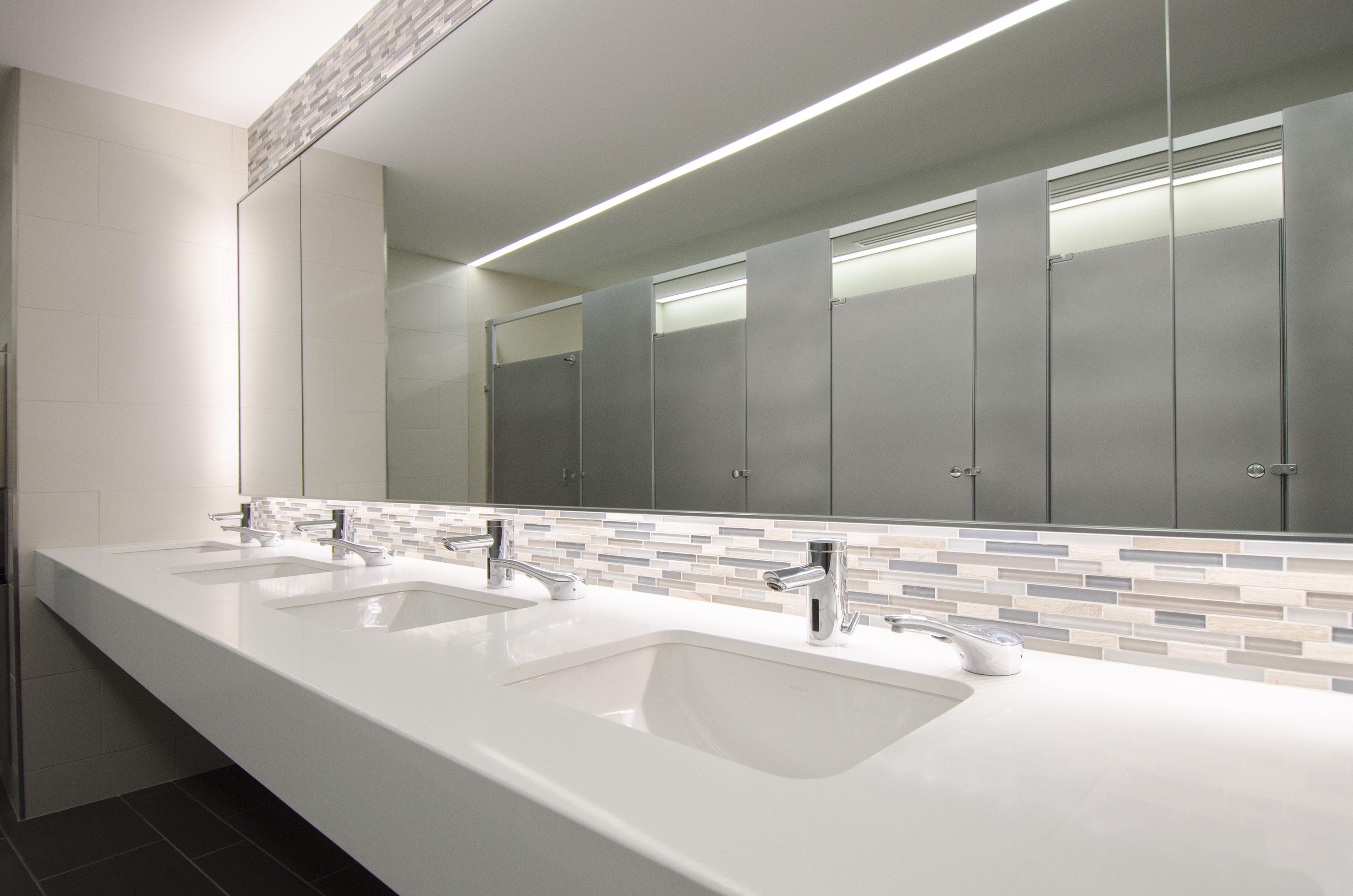 Home Solus Toilet Design Restroom Design Commercial Bathroom Ideas