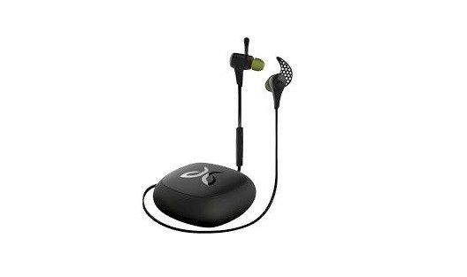 Jaybird X2 Premium Wireless Earbuds For 35 At Select Walmart Stores Wireless Earbuds Earbuds Walmart Store