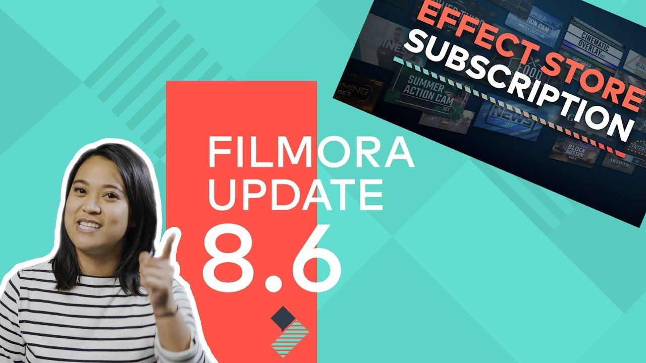 Pin by Filmora Video Editor on Filmora 101: Video Editing