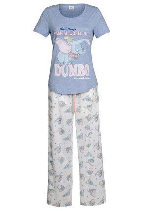 06966ce2be54f need to find these!!! Disney Dumbo Pyjamas Tesco £13 | My Style ...