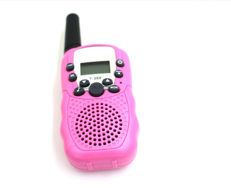 Cheapest Pink Portable Children Kids Toy Small Walkie Talkies Photo Detailed About Cheapest Pink Portable Children Kids Toy Small Walk Kids Toys Children Kids