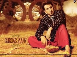 Get Djpunjab Com Direct Online Links To Download Gurdas Maan All Songs Mp3 And Videos Collection For Free At Just One Single All Songs Top Music Artists Songs