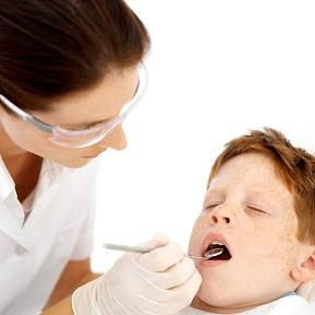 14:04 anecdotas de Kevin , dentista , higiene dental No comments  Top Local Dentists