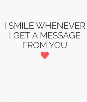 Flirty Quotes Inspiration 50 Flirty Quotes For Him And Her  Pinterest  50Th Crushes And