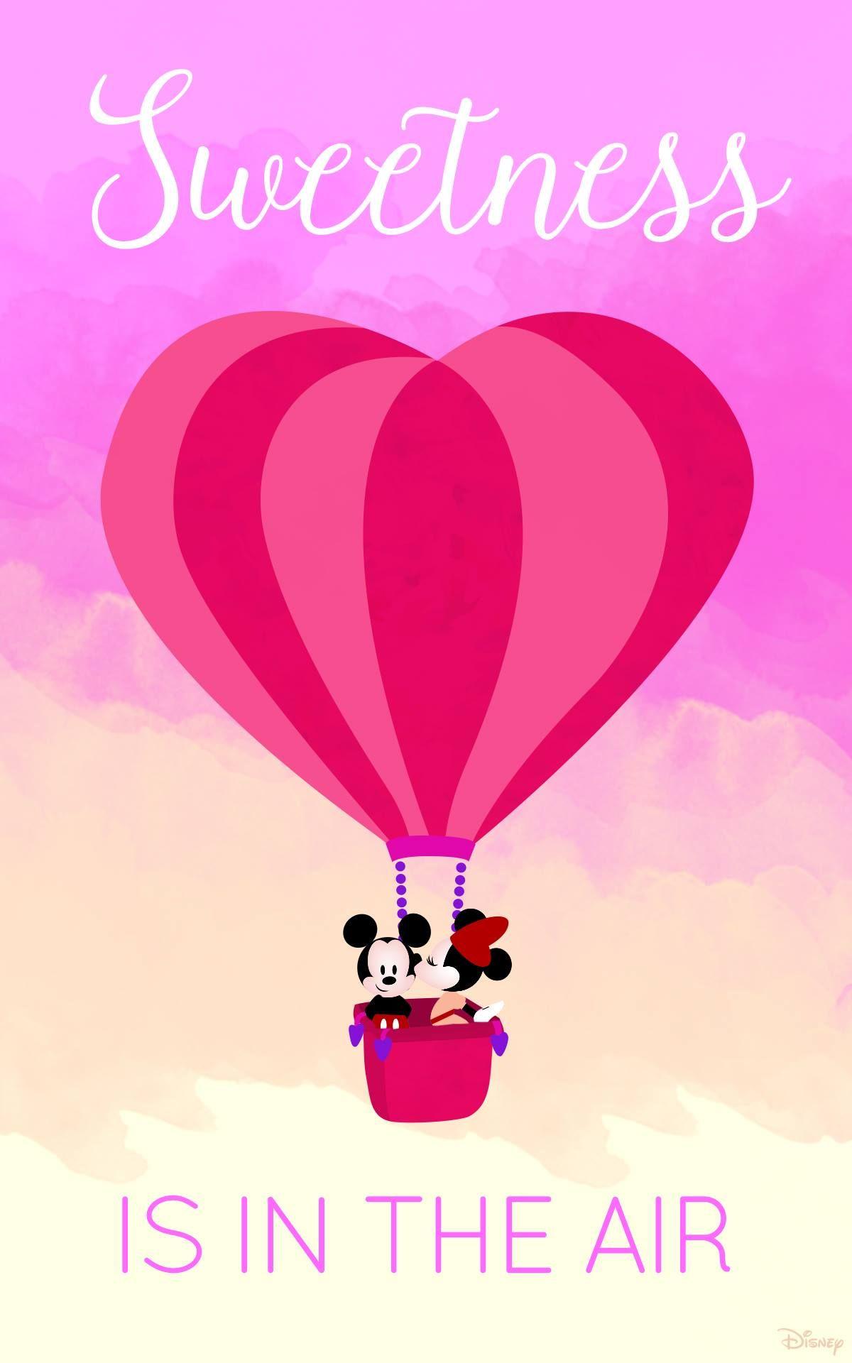 Disneyus mickey u minnie disney u mickey pinterest