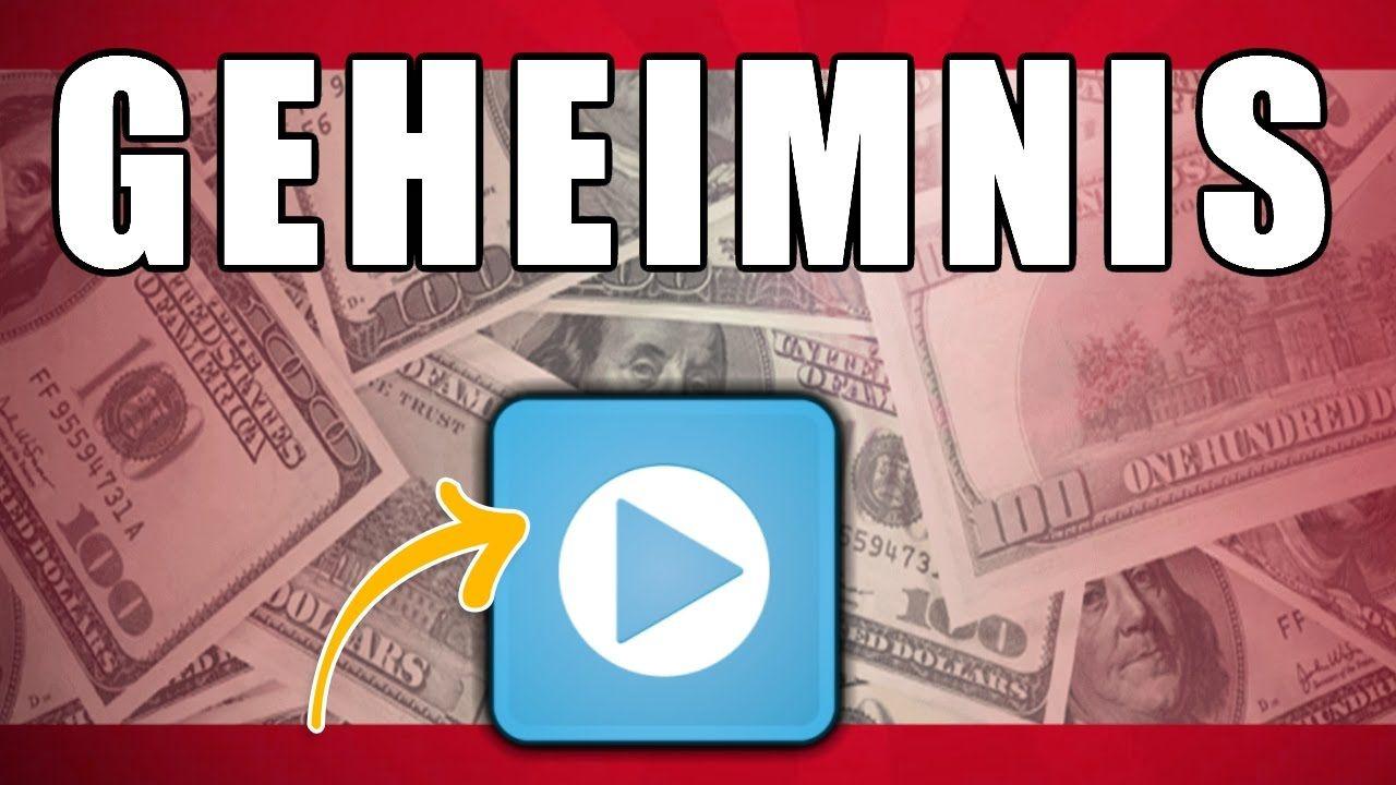 wie kann man online geld verdienen 2017 259,97€ in 17 Minuten! Im Internet einfach Geld verdienen  https://www.youtube.com/watch?v=2UTyq_yImPA   wie kann man online geld verdienen 2017 259,97€ in 17 Minuten! Im Internet einfach Geld verdienen  https://www.youtube.com/watch?v=2UTyq_yImPA   https://youtu.be/2UTyq_yImPA