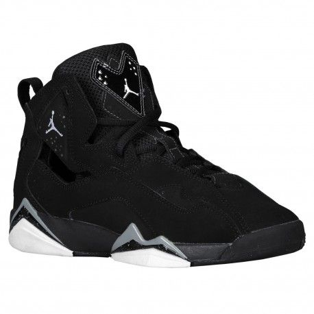 Jordan true flight, Nike shoes jordans