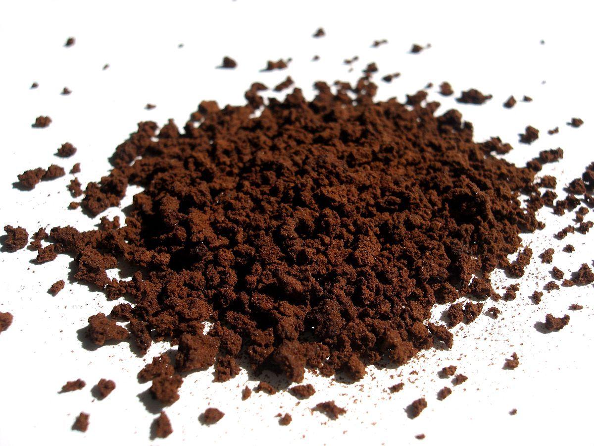 Coffee Liqueur Using Instant Coffee Recipe D I Y