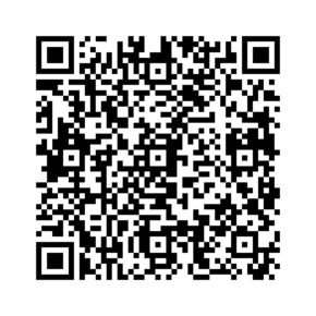 Personalized QR Barcode Keychain Tutorial