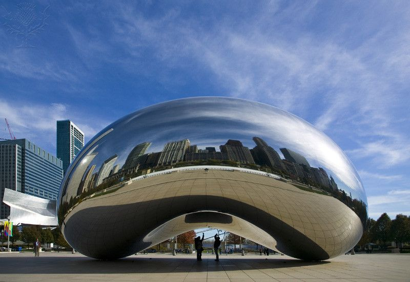 high tech modern architecture buildings. Cool Design High Tech Modern Architecture Buildings On . E