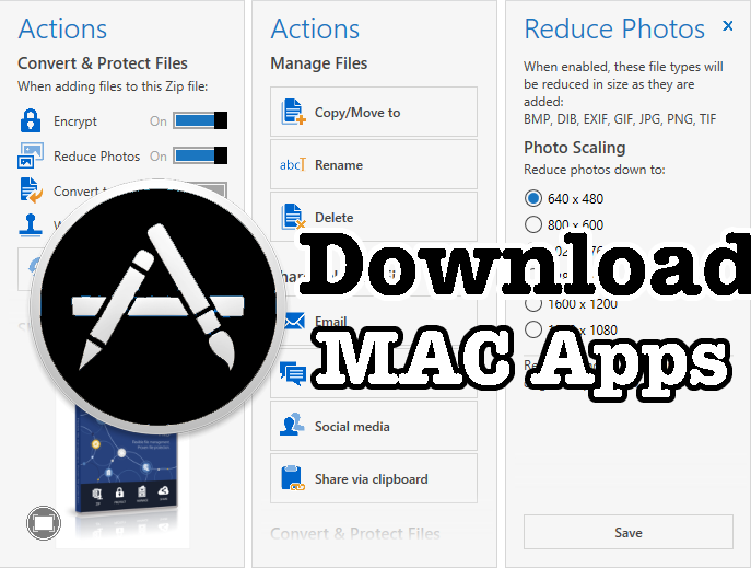 Winzip for mac crack | WinZip Pro 22 5 Crack With Activation Codes