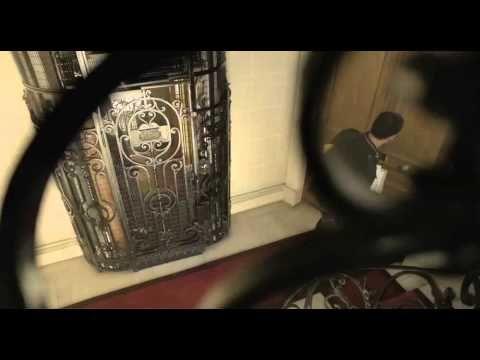 """El Palacio de Hierro 2011 """"Fortuna"""" - YouTube"""