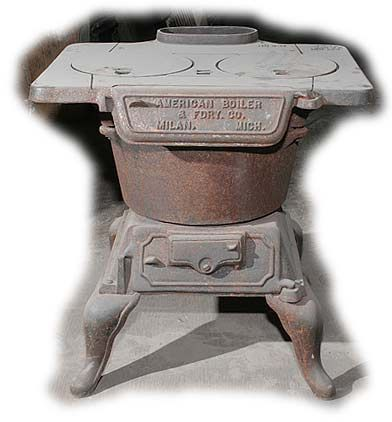 Antique Heaters And Stoves For Sale American Boiler Laundry Stoves For Sale How To Antique Wood Antique Stove