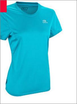 Camiseta Dama $38-250