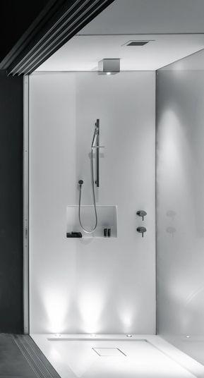 modern bathroom design let me be your realtor! for more home, Innenarchitektur ideen