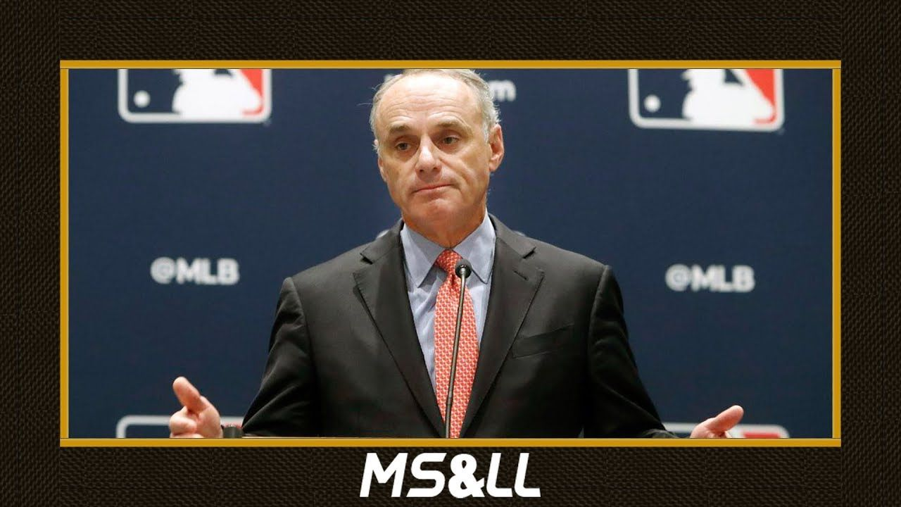 Les Levine and Paul Hoynes discuss the new MLB playoff