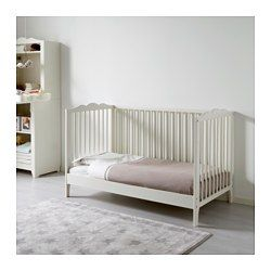 Tous Les Articles Baby Cribs Baby Cribs Convertible Best Baby Cribs