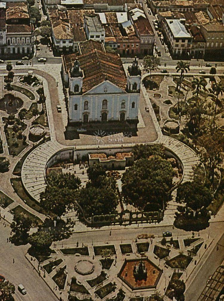Edicao Especial Da Revista Manchete 1969 Imagens Extraidas Do