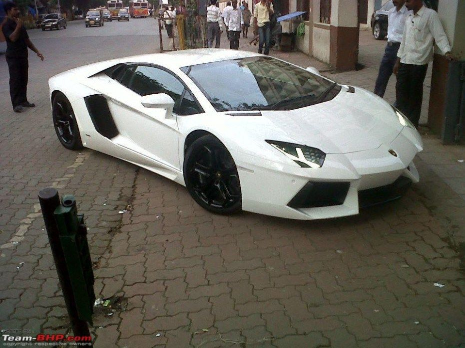The Truth About Lamborghini Cars Price List India Is About To Be Revealed Lamborghini Cars Price List India Lamborghini Car Price Car Prices Lamborghini Cars