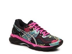 10ec74a6f5 ASICS GEL-Kayano 23 Floral Performance Running Shoe - Womens ...