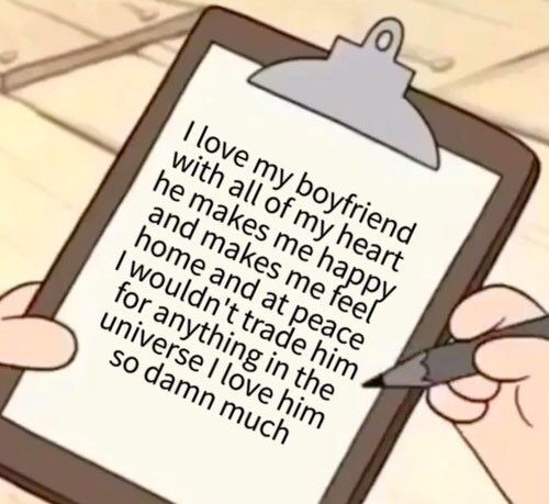 Pin By Draconologist On I My Love Love My Boyfriend I Love My Girlfriend He Makes Me Happy