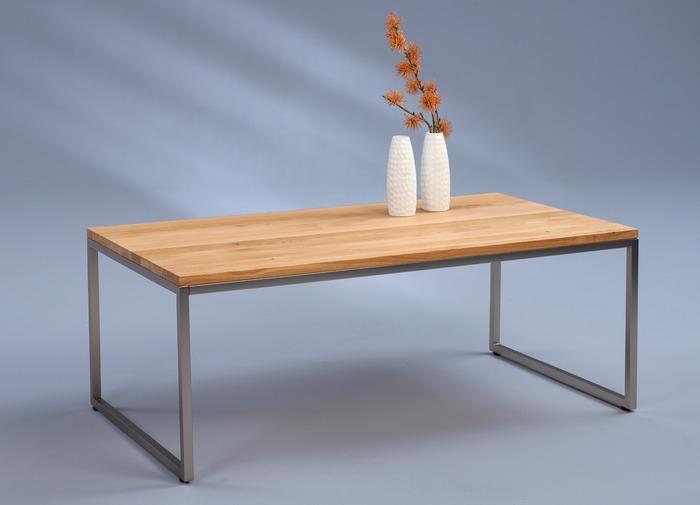 Couchtisch Java 3 Wildeiche Online Kaufen Bei Segmuller Couch Table Coffee Table Table
