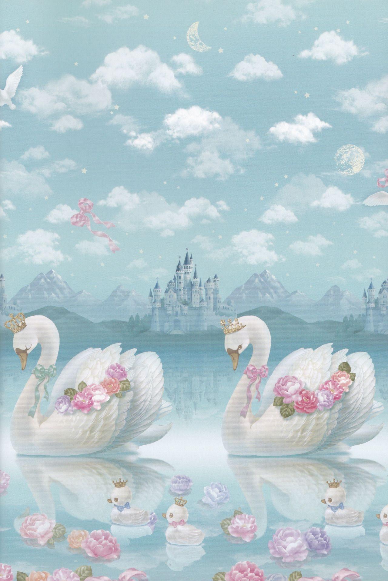 Swan Motif おしゃれまとめの人気アイデア Pinterest Hana Babelic