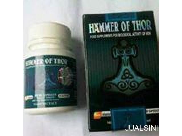 obat kuat hammer of thor hp 081232457779 pin 2b2bafac obat kuat