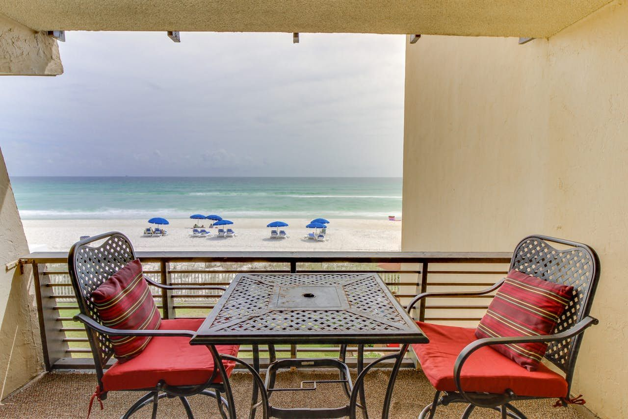 Gulf Gate 209 Panama City Beach Fl Plan Your Next Dream Vacation In This Two Bedroom Panama C Dream Vacations Panama City Beach Panama City Beach Vacation