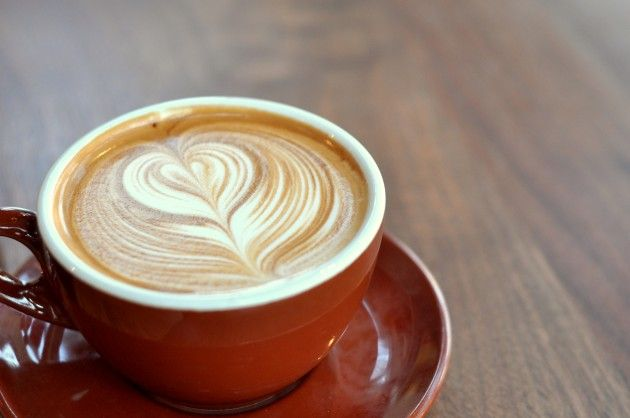 Bradbury S Coffee Our Coffee Best Coffee Roasters Coffee Mugs With Logo Discount Coffee