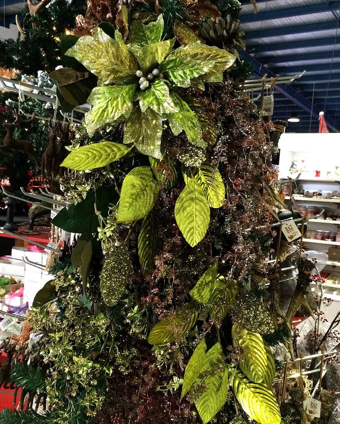 Into the Woods, new theme at Christmas Elves. My vertical garden on ...