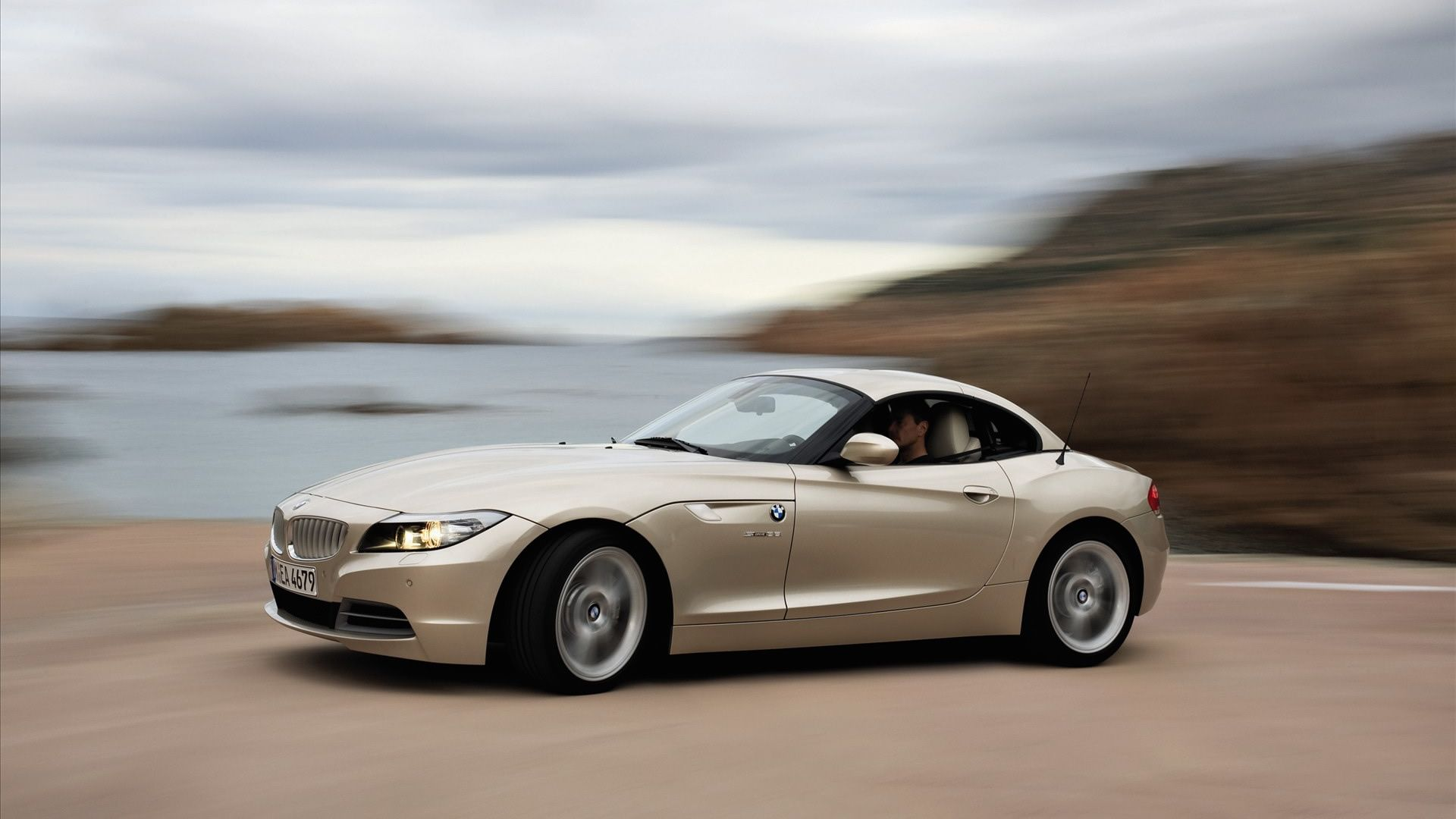 BMW Sports Car | BMW Sports Car HD Wallpapers, Download Free BMW Sports HD  Wallpapers .