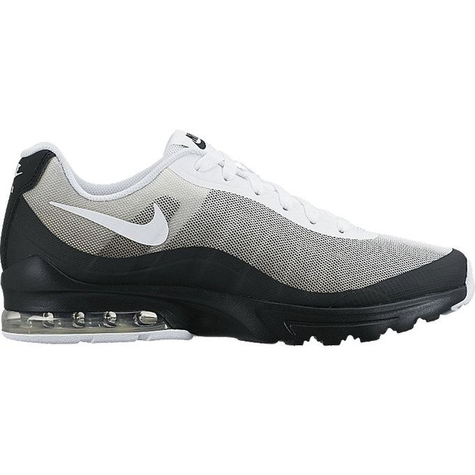 chaussures air max invigor