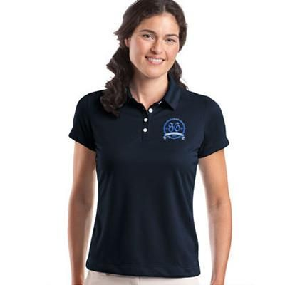 Ask our promotional clothing experts about Nike Golf wear