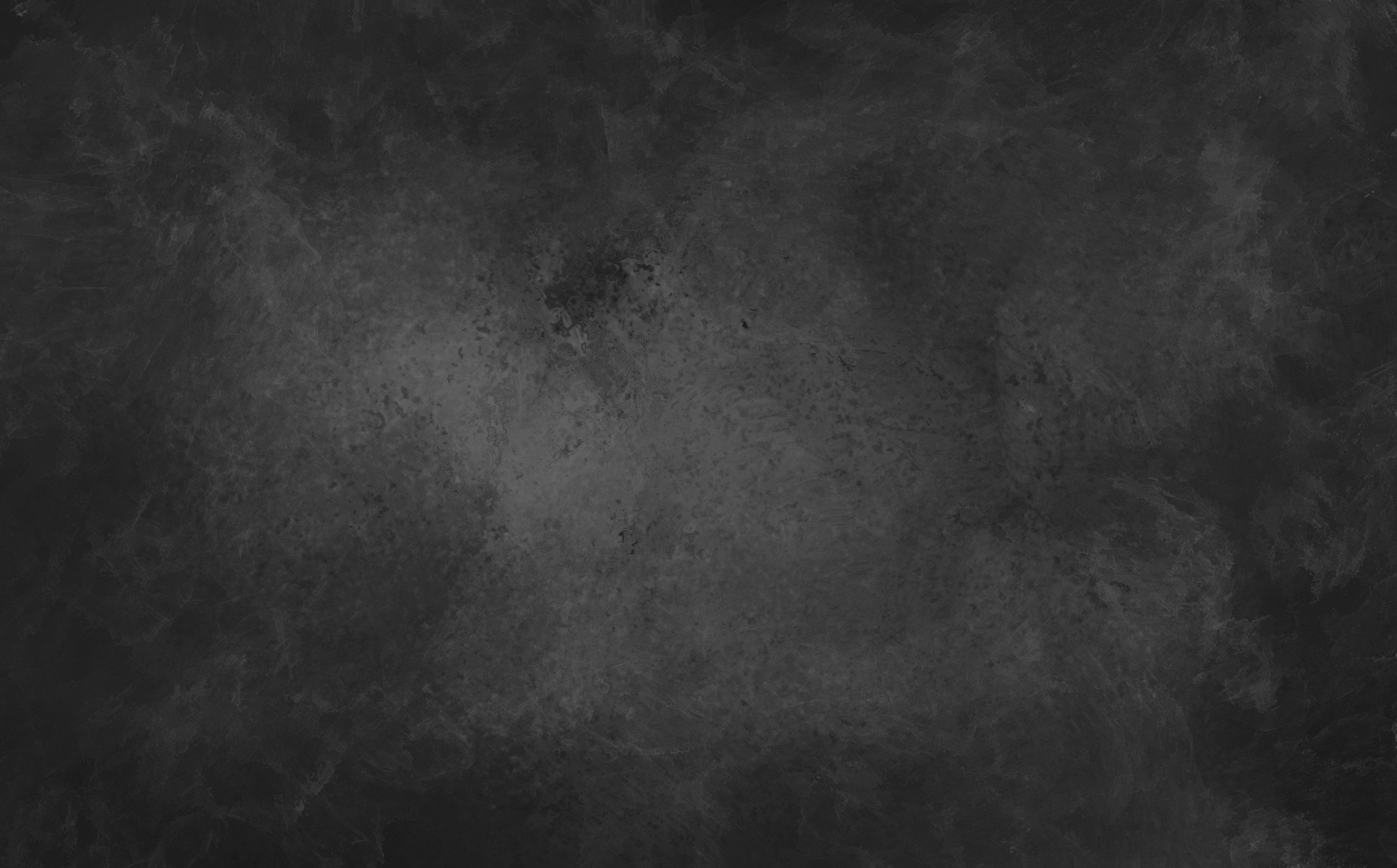 Charcoal Background Black Backgrounds Office Wall Design Concrete Texture