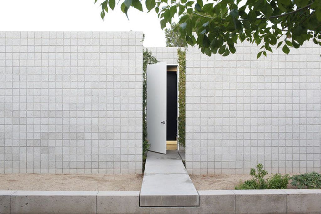 atherton-keener-startin-spartan-house-studio-architecture-more-with-less-20