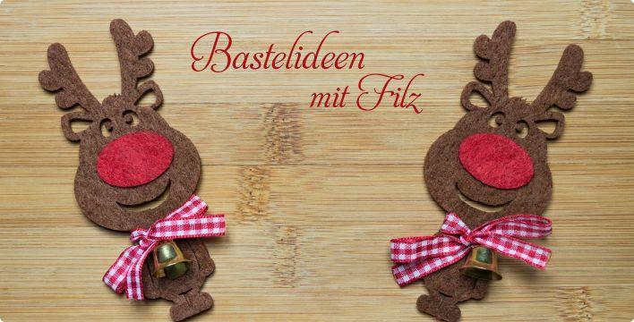 Kostenlose Pdf Elch Vorlage Free Pdf Pattern Deko Weihnachten Filz Weihnachtsbasteln Basteln