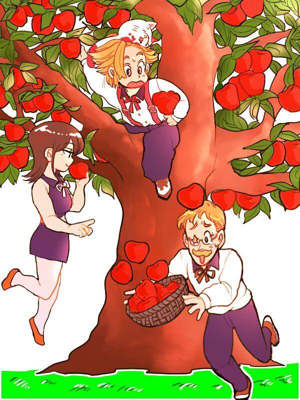Photo of Manga images, fanarts, etc. I hope you like it! #fanfiction # Fanfiction # …