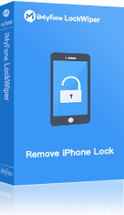 [2019 Newest] How to Unlock iCloud ID on Your iPhone