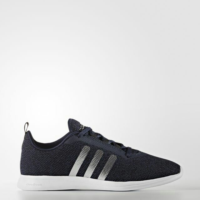 Adidas Chaussures  Online Store Philippines gallery