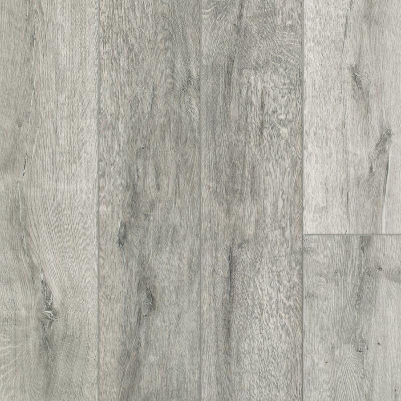 Shaw 2731v 00156 Alto Hd Plus 20mil 8 Wide Build Com Luxury Vinyl Tortona Vinyl Plank Flooring